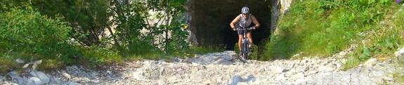 Valle di Bondo (Moser Guide 12/5)