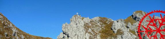 Gipfelwanderung auf den Lauskopf – Region Hochkönig