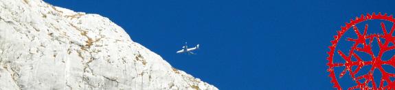 Wanderung über die Hackelhütte auf den Tauernkogel – Region Tennengebirge