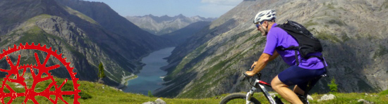 1. Tag Livigno – La Pare & Alpe Mine