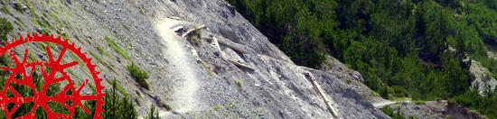 3. Tag Livigno – vom Ofenpass über Alp da Munt – Alpe de Mora & Appesinna nach Livigno