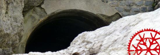 Tremalzo 3 – via Ledrosee  (Gardasee)