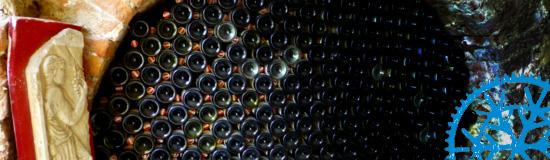 Badener Weinortrunde