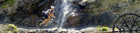 2.Tag Livigno – das Highlight der Region – Passo Gallo & Passo Trela