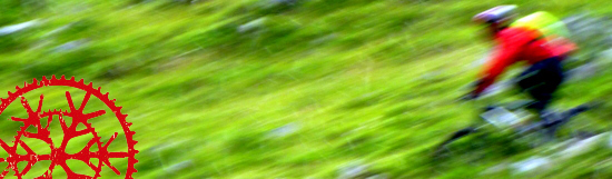 4. Tag Livigno – Carosello 3000 – Trailspaß mit Aufstiegshilfe